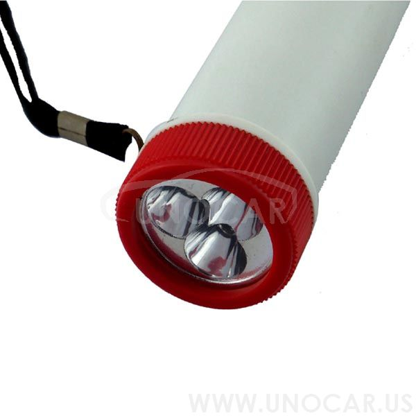 15070036 led traffic baton,stop sign,stop panel,stop baton,traffic baton