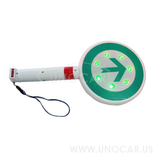 16090005 rechargeable traffic baton,police traffic baton,traffic baton,led traffic baton