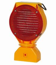 15090086 solar led warning light,block warning light,traffic warning light,road hazard warning light