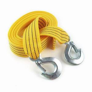 15080016 tow rope,towing cable,Tow Strap