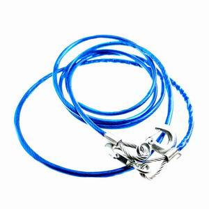 15080349 towing cable,Hauling rope,towing rope