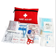 16020006 first aid kit,mini first aid kit,car first aid kit